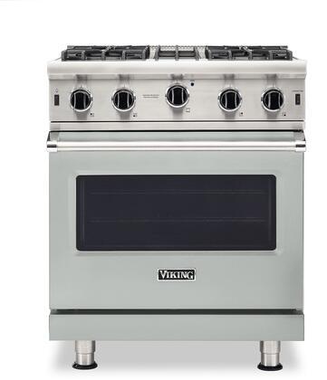 Viking VGIC53024BAG