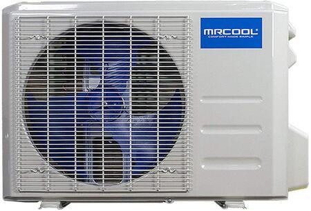 MRCOOL MULTI436HP230V1