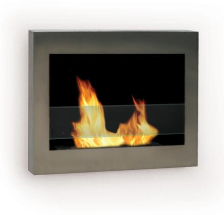 Anywhere Fireplace 90299