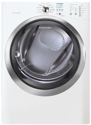electrolux eimed55iiw large view