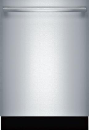 Bosch Benchmark SHX88PZ65N