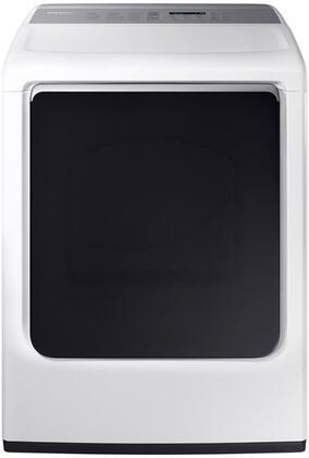 Samsung DVG54M8750W