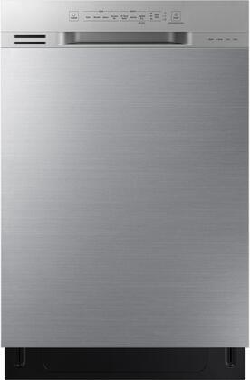 Samsung DW80N3030US
