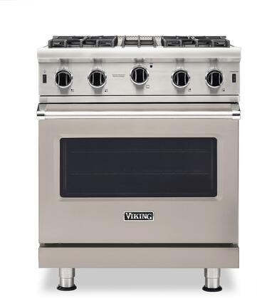 Viking VGIC53024BPG