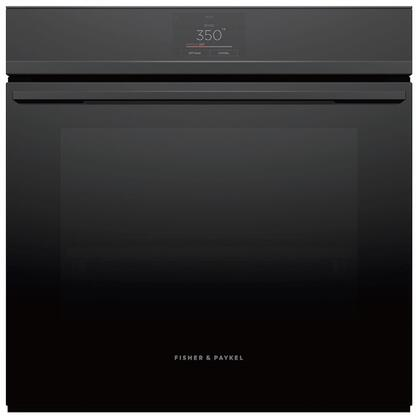 Fisher Paykel OB24SDPTB1