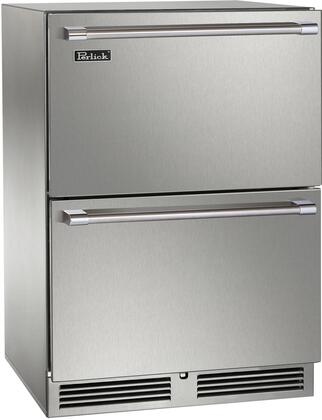 Perlick HP24ZS35