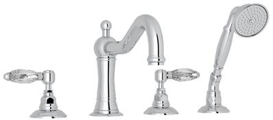 Rohl A1404LCAPC