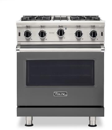 Viking VGIC53024BDG