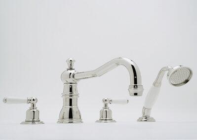 rohl u3745lstn large view