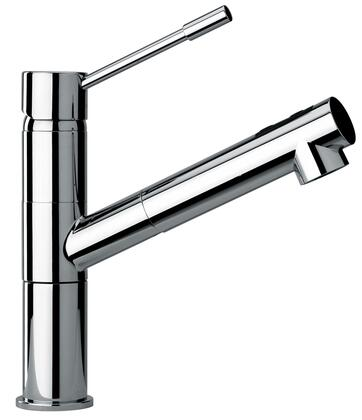 Jewel Faucets 2556885
