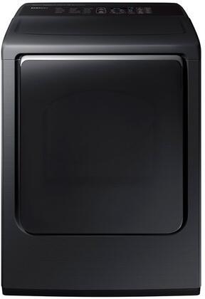 Samsung DVG54M8750V