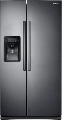 Samsung RS25J500DSG