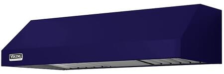 Viking VWH3610CB