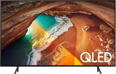 Samsung QN43Q60RAFXZA