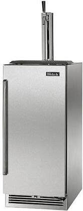 Perlick HP15TO31RC