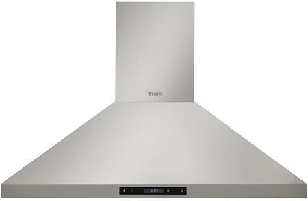 Thor Kitchen HRH3607