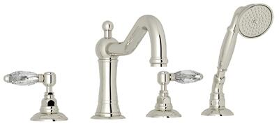 Rohl A1404LCPN