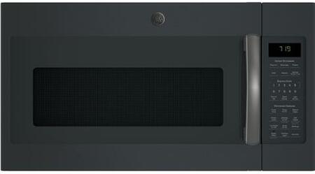 GE JNM7196FLDS