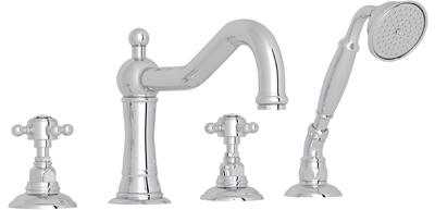 Rohl A1404XCAPC