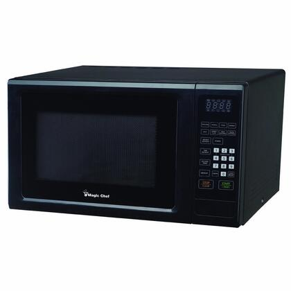 Magic Chef MCM1110B