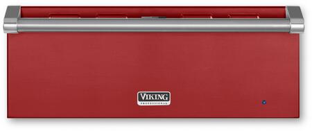 Viking VWD527AR