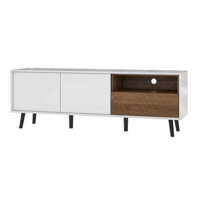 bestar furniture 102162000001 large view