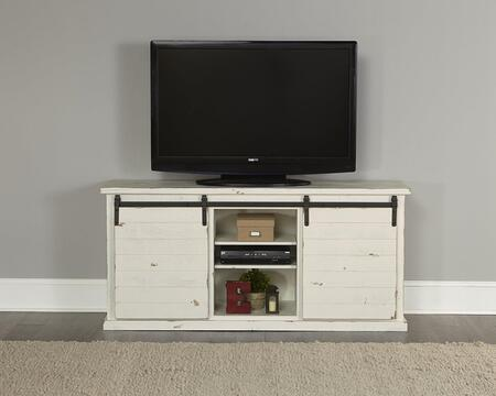 Progressive Furniture E76264W