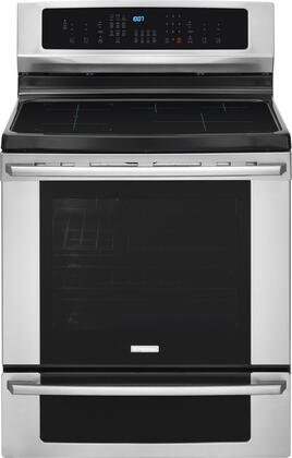 electrolux ei30if40ls large view