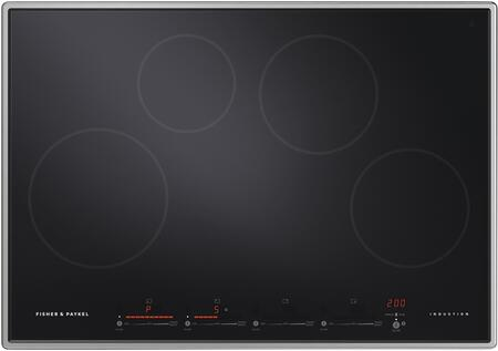 Fisher Paykel CI304PTX1N