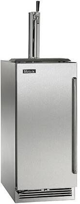 Perlick HP15TO31LC