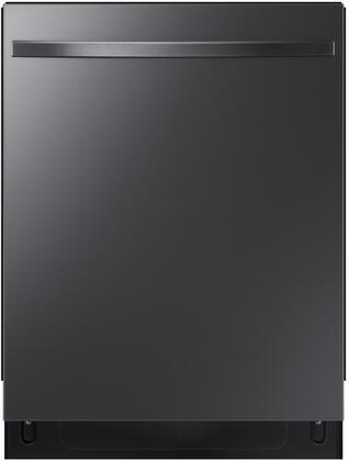 Samsung DW80R5061UG