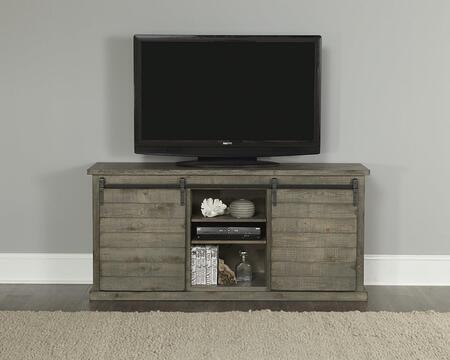 Progressive Furniture E76264G