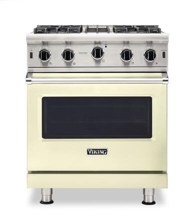 Viking VGIC53024BVC