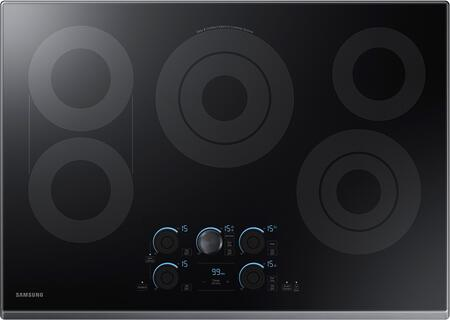Samsung NZ30K7570RG